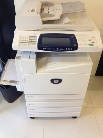 printing shops in singapore