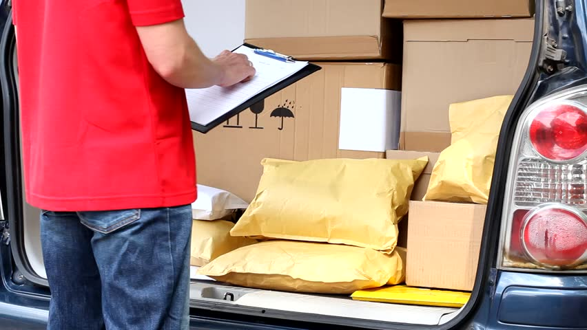 Best urgent sameday document local courier service singapore