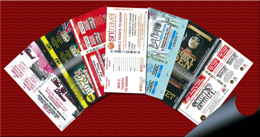 best urgent voucher coupon and ticket printing singapore