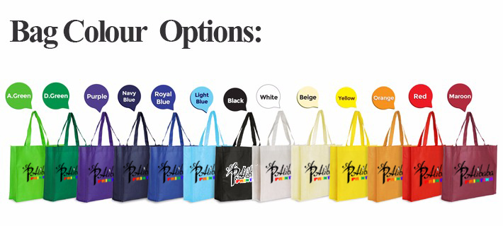 custom_non_woven_bags_printing_singapore