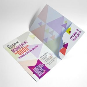 customised_paper_folder_printing_service_singapore