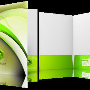 customised_paper_folder_printing_singapore
