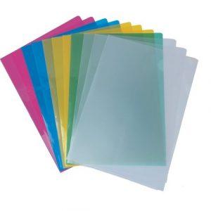 l_shape_folder_printing