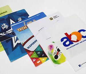l_shape_folder_printing_singapore