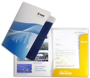 paper_folder_printing_service_singapore