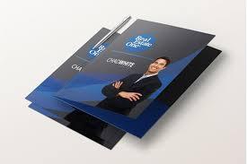 paper_folder_printing_singapore