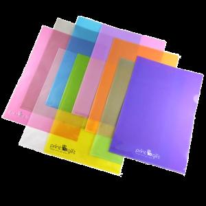 urgent_clear_l_shape_folder_printing_singapore