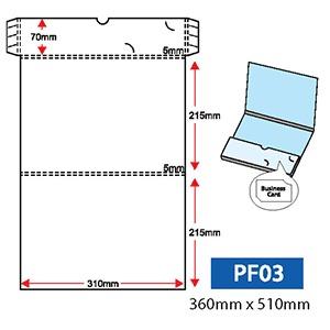 urgent_customised_paper_folder_printing_singapore