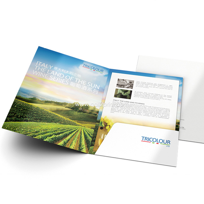 urgent_customised_paper_folder_printing_singapore