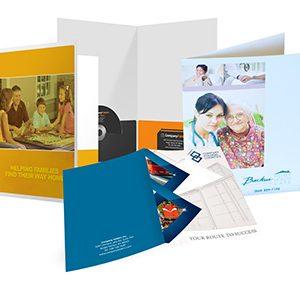 urgent_paper_folder_printing_service_singapore