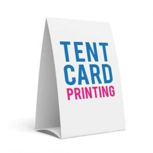 Urgent_table_tent_card_printing_service_singapore