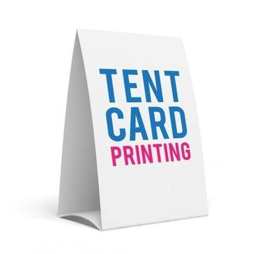 Urgent_table_tent_card_printing_service_singapore tent_card_singapore  sc 1 st  Alibaba Printing & Urgent Custom Table Tent Card Printing Service Singapore