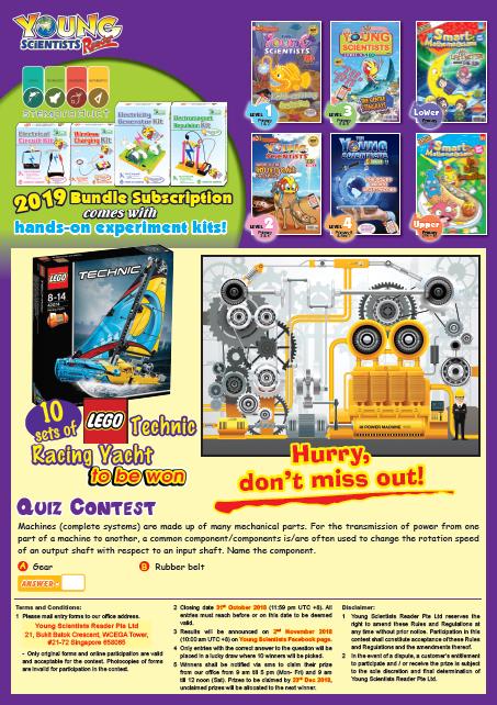 Flyer_Printing_at_Buona_Vista