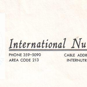 cheap letterhead printing