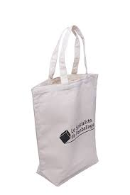 cheap custom tote bags