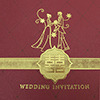 cost of printing invitation cards singapore