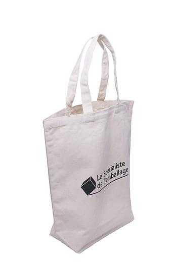 custom tote bag printing