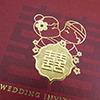 custom wedding card printing singapore