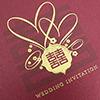fastest wedding invitations singapore