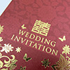 invitation cards buy online