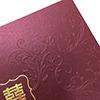 marriage invitation printing singapore