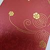 online wedding invitation printing services