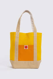 tote bag corporate gift