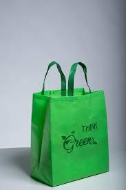 tote bag printing no minimum