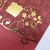 uv printing wedding invitations