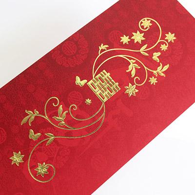 wedding card printing business