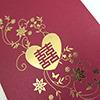 wedding invite printing services