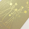 wholesale invitation printing