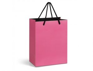 Print_customised_paper_bags_singapore