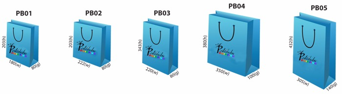 best_customised_paper_bag_printing_service_in_singapore