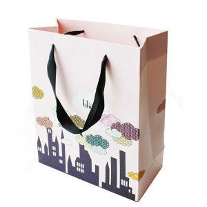 Print_custobest_paper_bag_printing_service_singaporemised_paper_bags_singapore