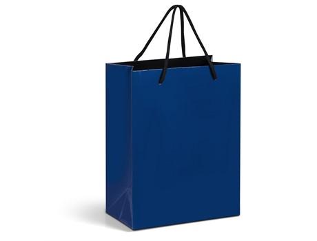 express_paper_bag_printing_singapore