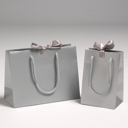 printing_paper_bags_singapore