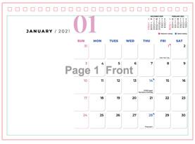 cheap-bulk-calendar-printing