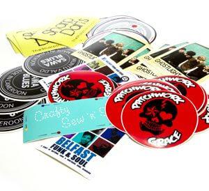 laptop sticker printing singapore