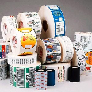 vinyl sticker printing singapore